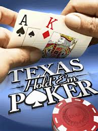 La strategia nel texas hold'em