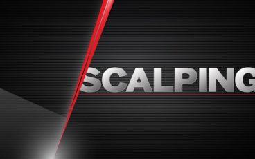 scalping scommesse