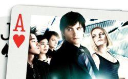 il film 21