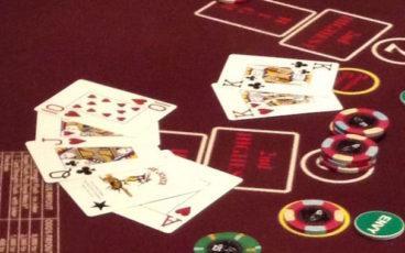pai go poker