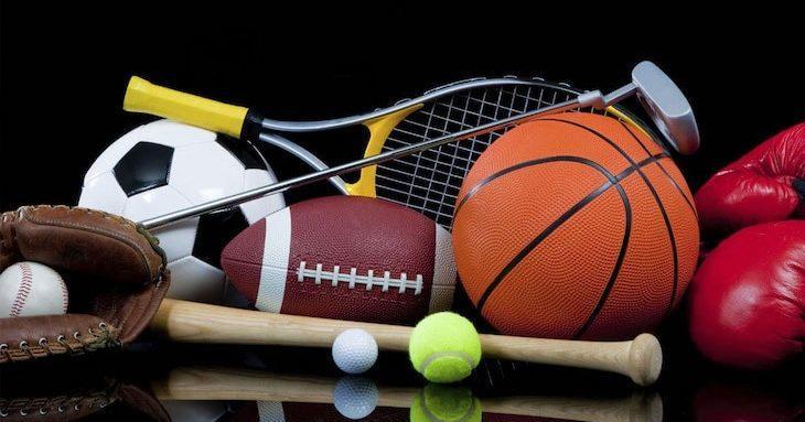 regolamenti sport
