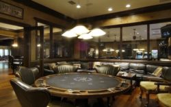 sala poker