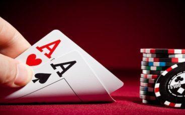 coppia alta poker