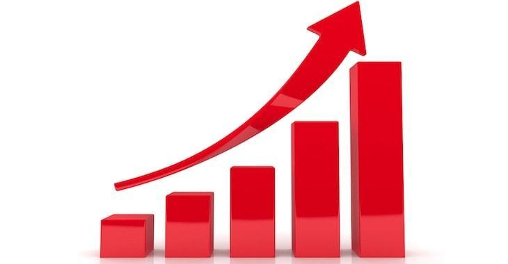 bilancio scommesse 2017