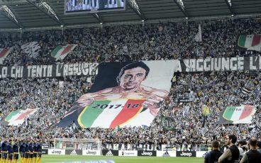 Buffon-Juve