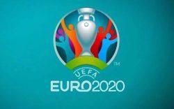 Qualificazioni euro 2020