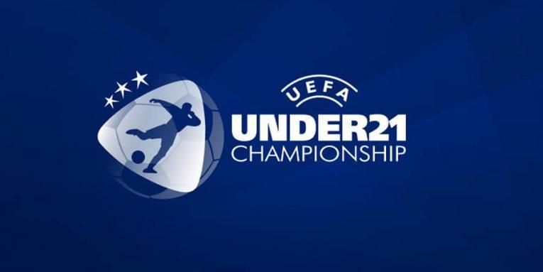 europei under21