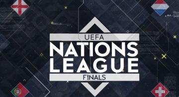 finale nations league