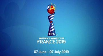 mondiali calcio femminile