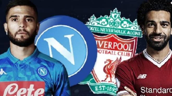 champions-napoli-liverpool