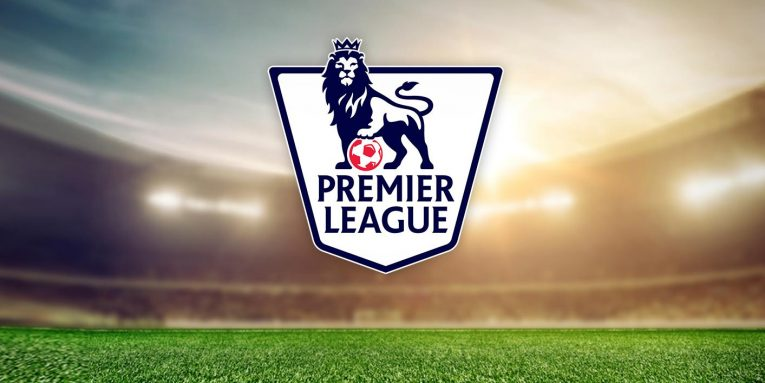 premier-league-5-giornata