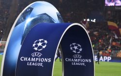 Champions-League-terza-giornata