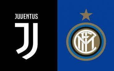 derby-d-italia-inter-juventus-san-siro