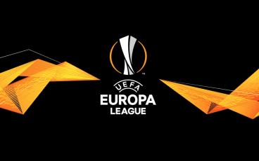 europa-league-roma-lazio