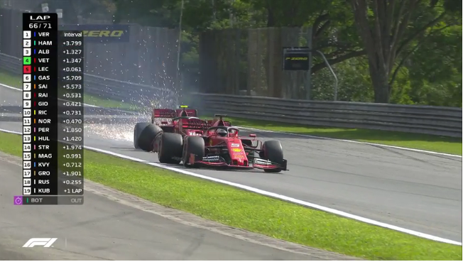 Incidente-Ferrari-brasile