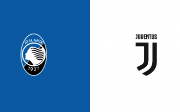 atalanta-juventus-champions-league