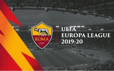 roma-qualificazione-sedicesimi-europa-league