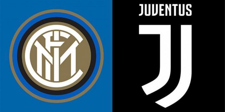 Serie A: la classifica
