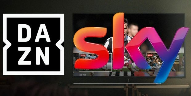 18° giornata Serie A