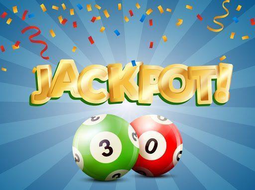Jackpot nel bingo