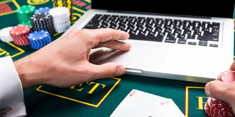 come giocare ai casinò online