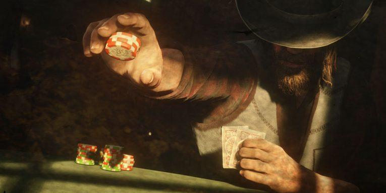 Curiosità del poker