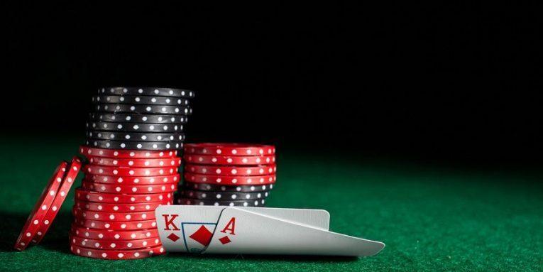 Origine dei nomi nel Poker