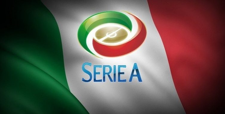 Serie A ripresa