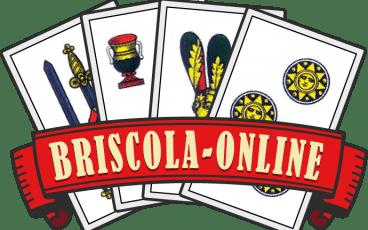 Trucchi per vincere a Briscola