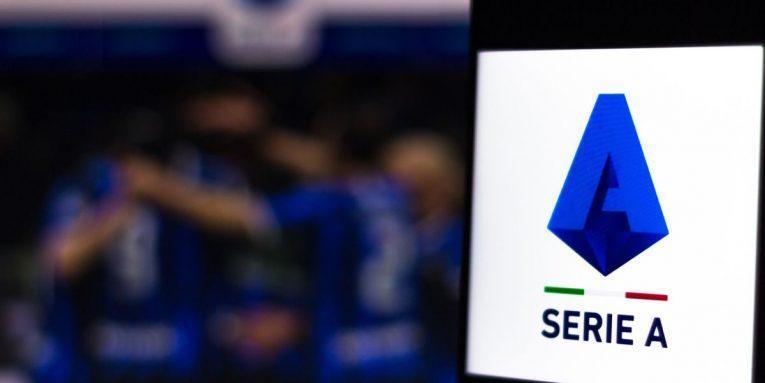Data ripresa Serie A