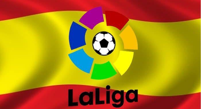 La Liga 28° giornata