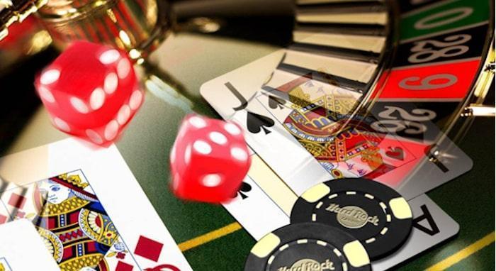 Giochi online con cui si vince di più