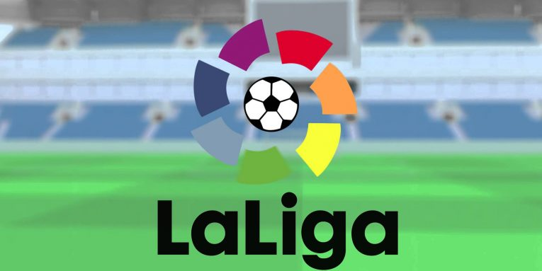 Classifica La Liga