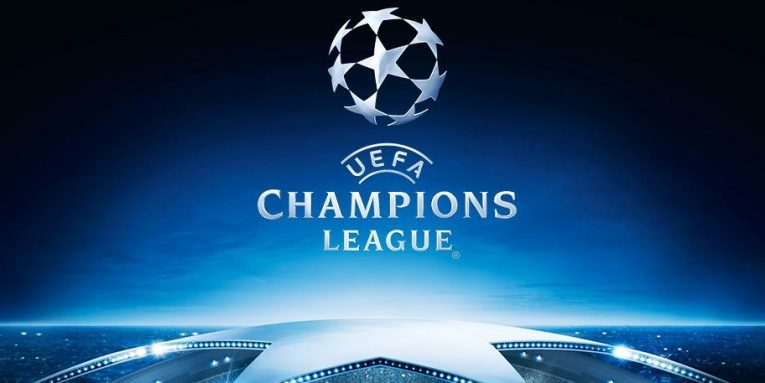 Champions League quarti di finale