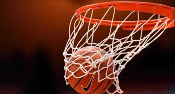 Scommettere sul basket