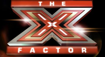 Scommesse X Factor 2020