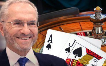 Strategia infallibile per il blackjack