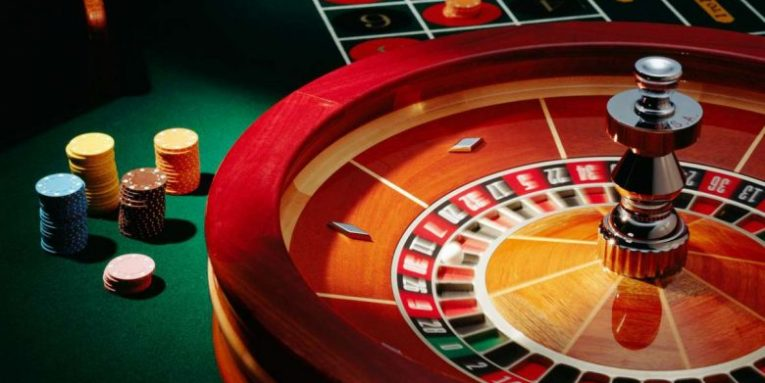 Vincere alla Roulette il metodo James Bond