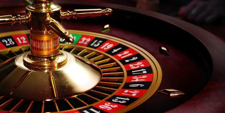 Vincere alla Roulette: il metodo Martingale