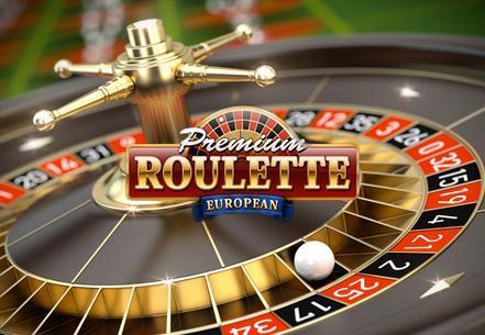 errori più comuni alla roulette