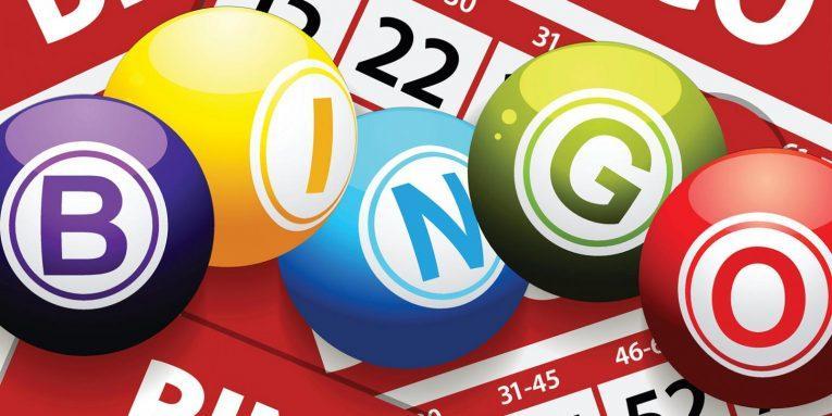 Bingo trucchi per vincere