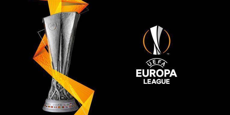 Europa League ritorno dei sedicesimi