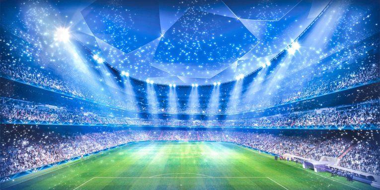Danimarca Inghilterra semifinale euro 2020