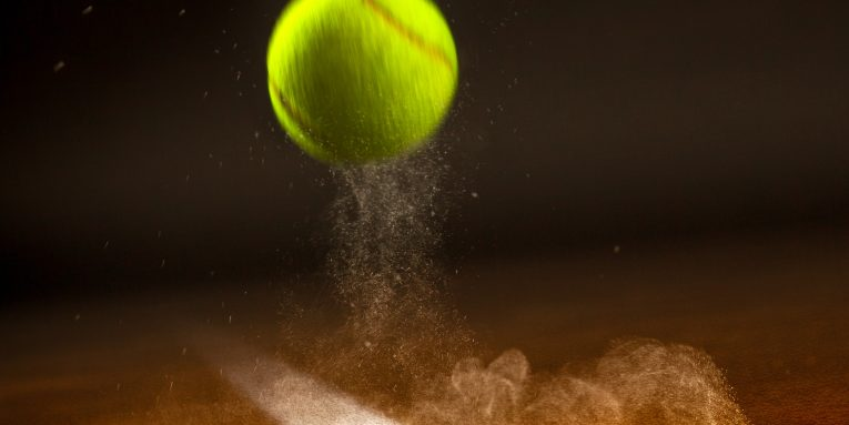Wimbledon 2021 quote e scommesse