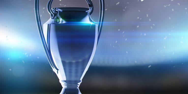 finale champions league 2021