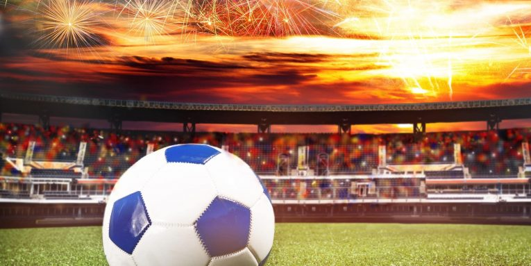 champions league finale