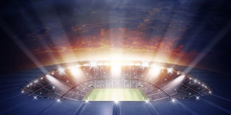 europa league roma