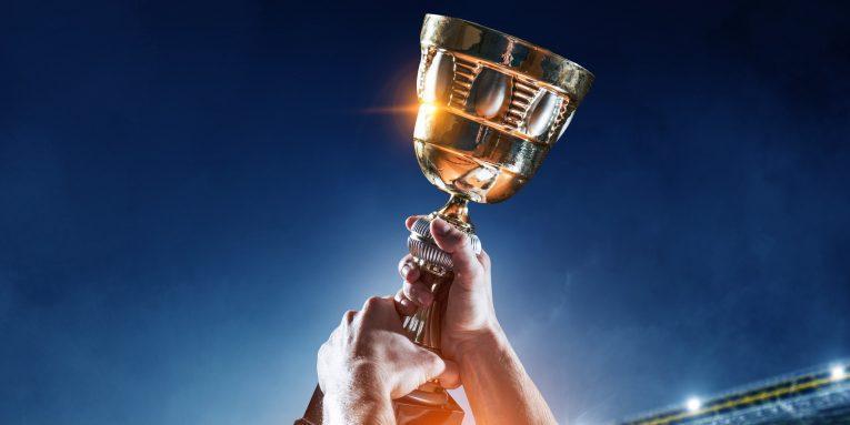 finale europa league 2021