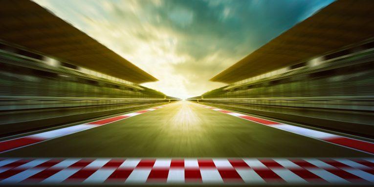 Formula 1 gp Portogallo