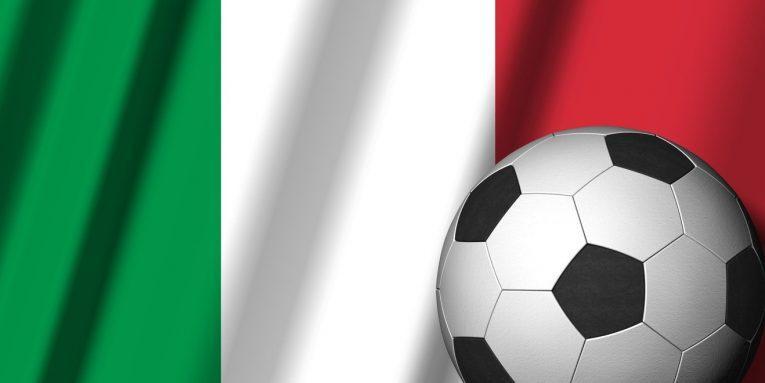 italia in finale euro 2020